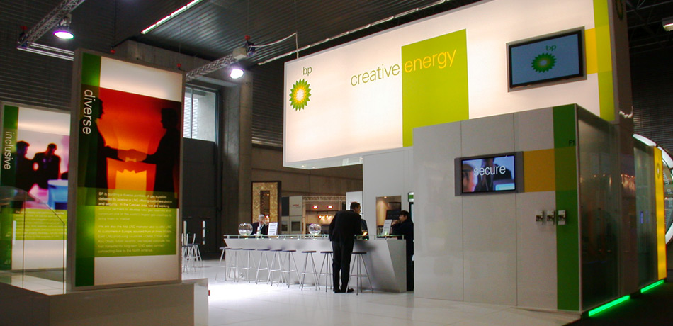 BP-creative-energy