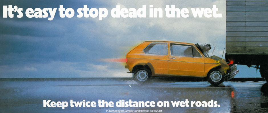 GLC--Dead-in-the-Wet-poster