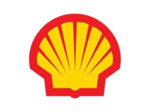 shell-feature