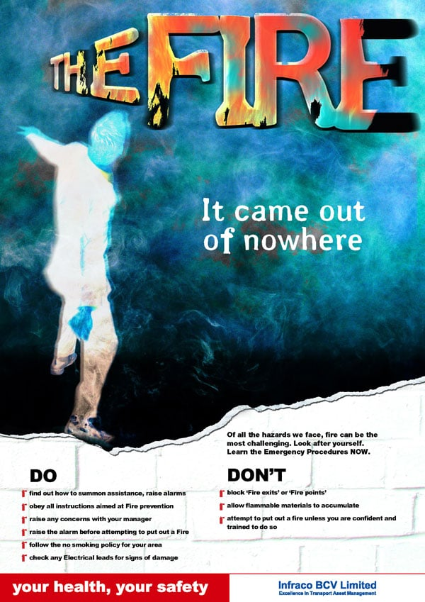 3628-H-&-S-Posters2_Page_3
